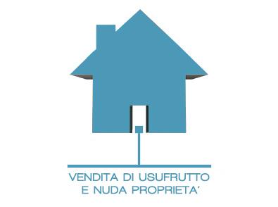 soluzione debitoria pignoramento casa torino mutuo non pagato dinuovo libero